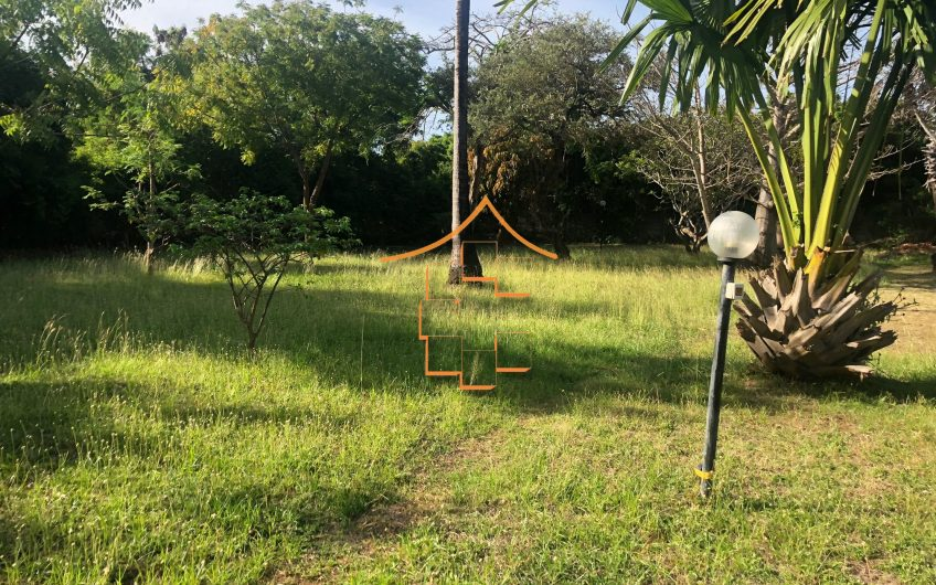 Grand Maisonette in Nyali